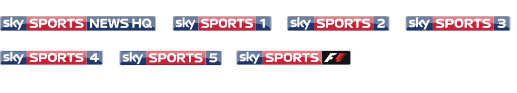 Sky Sports with Virgin Media