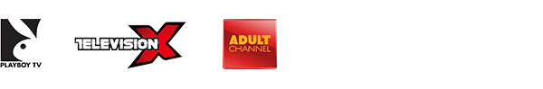 Adult channels on Virgin Media