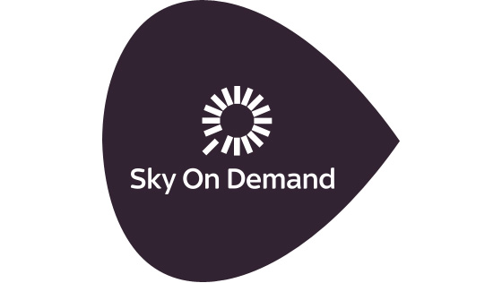 Virgin media watch tv when you want with tv on demand for Tv on demand