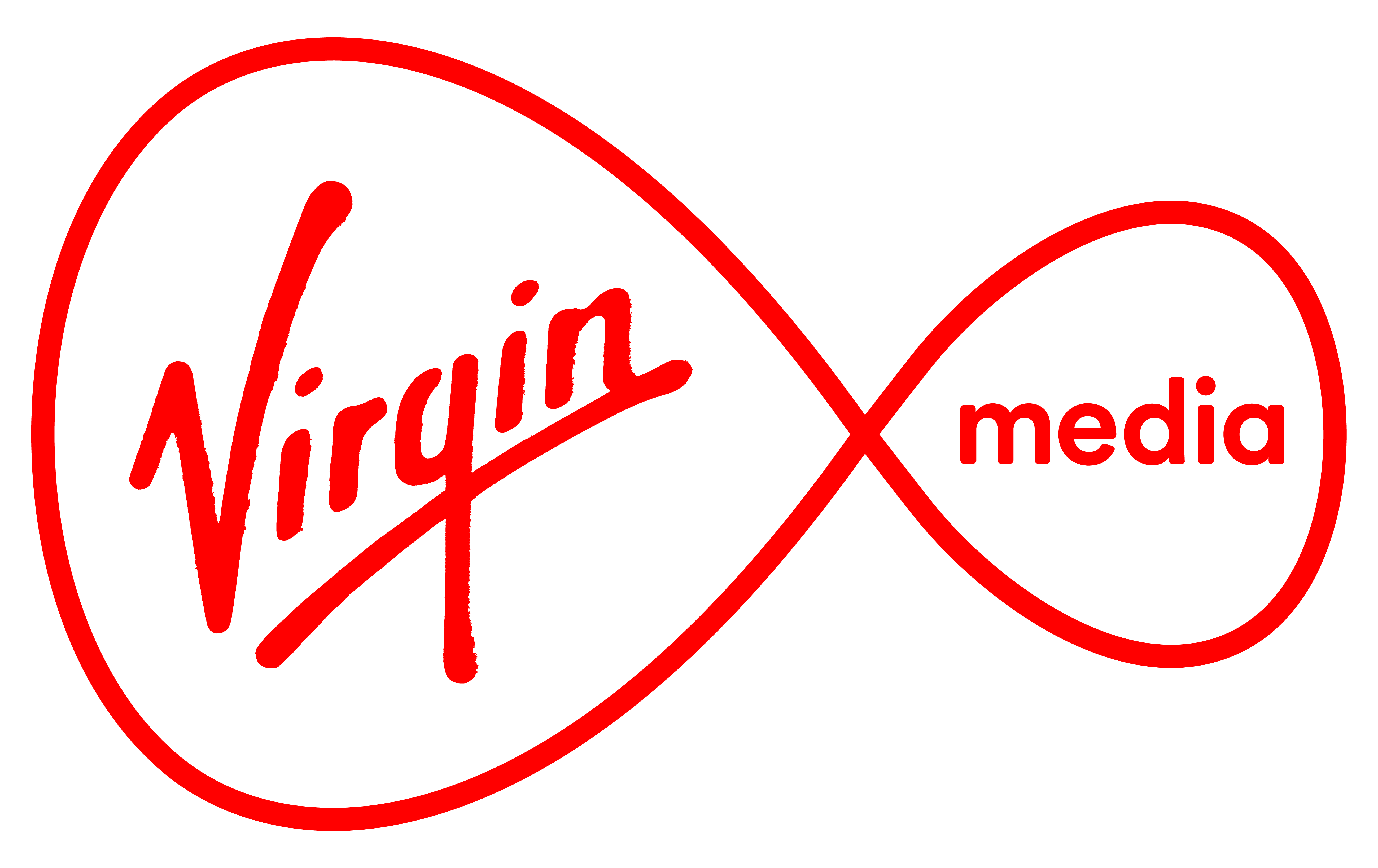 Virgin Media - Official Site