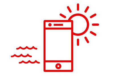data roaming limit