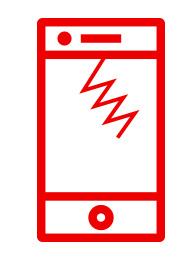 virgin mobile rescue activation code