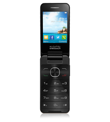 payLo - Pay As You Go Cell Phones and - Virgin Mobile USA