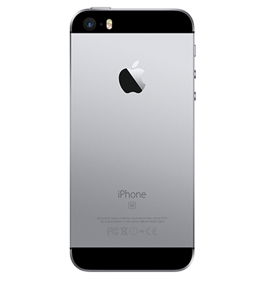 apple iphone se 32gb space grey specifications virgin media. Black Bedroom Furniture Sets. Home Design Ideas