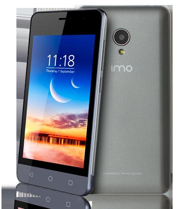 Image of IMO Q