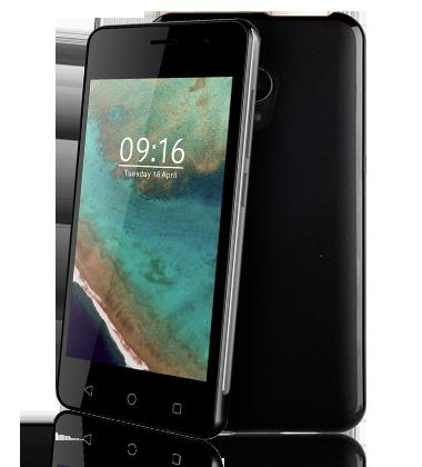 Image of IMO Q2 Black