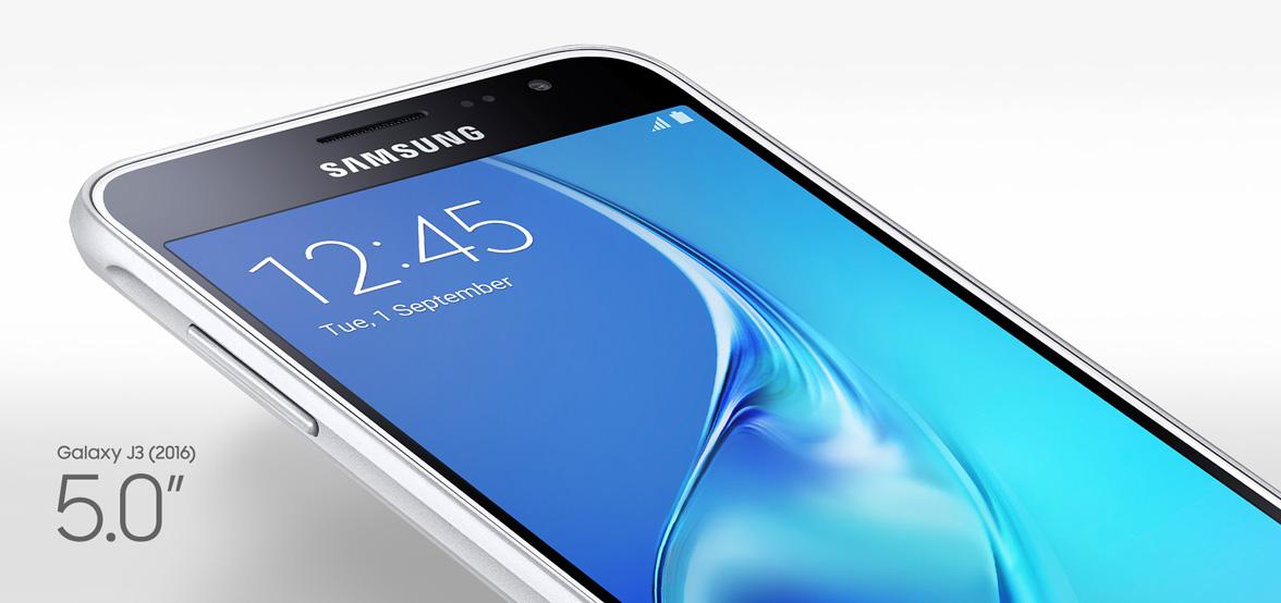 http://store.virginmedia.com/content/dam/eSales/mobile/responsive/Samsung/Features/j-series-image-phone.jpg