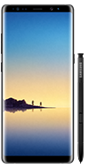 Samsung Galaxy Note 8(2017)
