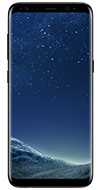Samsung Galaxy S8 64GB Orchard Grey