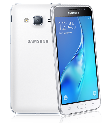 samsung galaxy j1 instructions for use
