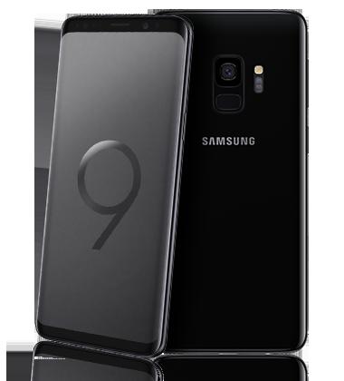 Resultado de imagem para Samsung Galaxy S9 html