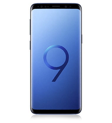 samsung s9 png