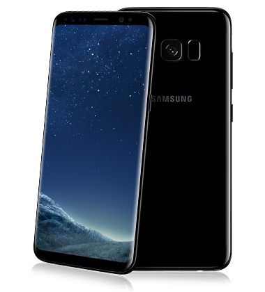 how to download samsung pay on s8