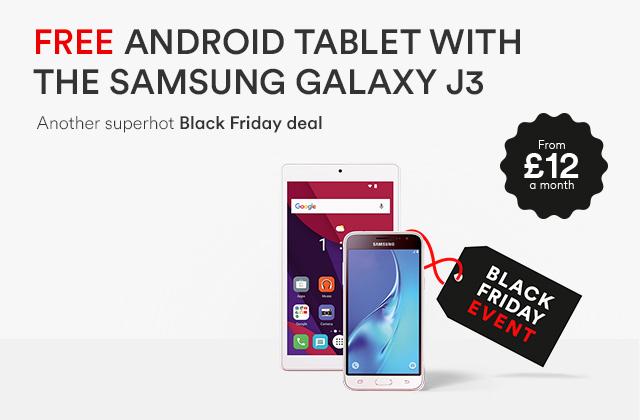 Mobile phone brands black friday offers virgin media - Mobel black friday ...