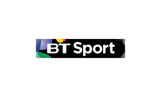 bt sport - photo #21