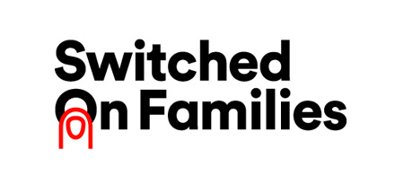 Switched on Families