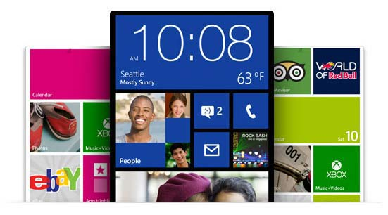 windows phone operating systems - photo #39