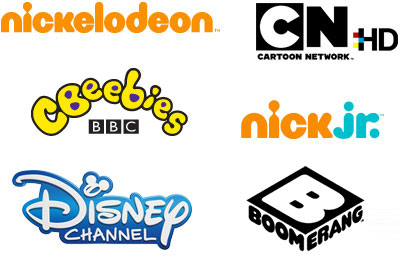 what are tv ads selling to children essay An advertisement film (variously called a television commercial, commercial or ad in american english, and known in british english as a tv advert or simply an advert.